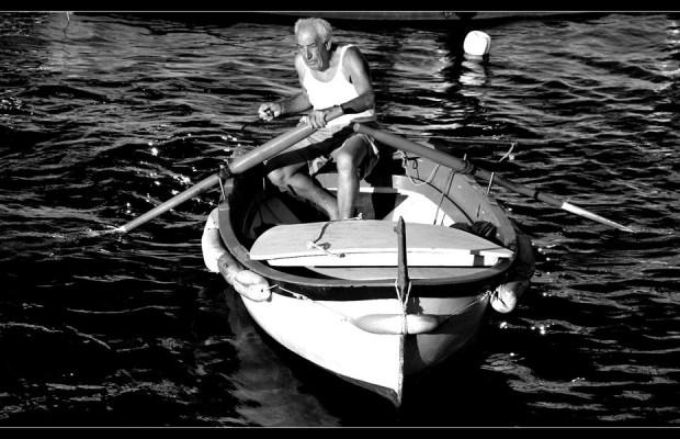 vecchio-pescatore