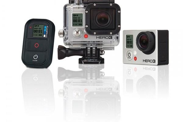 GoPro-Hero3-Black1-600x513