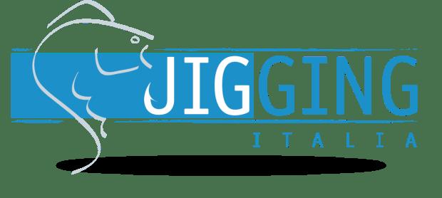 jigging italia