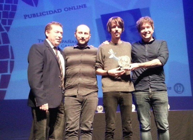 premios_agripina_asv
