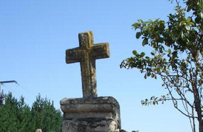 Cementero