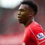 Lesiones y recuperaciones que sufre el Liverpool en inicio de temporada