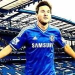 Las cinco razones por las que Messi quiere irse a Londres