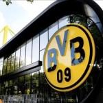 Los patrocinadores del Borussia Dortmund comprarán acciones para reducir la deuda