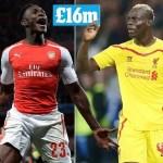 Las diferencias de gastar bien o no 16 millones de libras