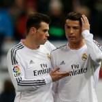 Cristiano Ronaldo siembra dudas sobre su futuro