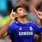 """El """"Killer"""" de Mourinho apura los plazos para estar al 100% para el """"Derby"""" de Londres"""