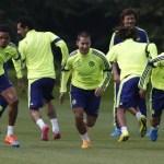 El contrato que blindará de por vida a la estrella del Chelsea