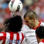La operación mas sonada del verano tiene a Manchester City, Valencia CF y AS Mónaco como protagonistas