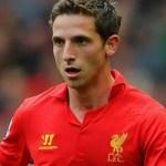 El Manchester puede fichar a un jugador del Liverpool 76 años después