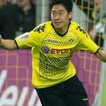 OFICIAL: Kawaga vuelve a casa y será recibido por Klopp con los brazos abiertos