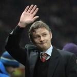 """El ex del Manchester United """"Babyface killer"""" dimite de su cargo de entrenador"""