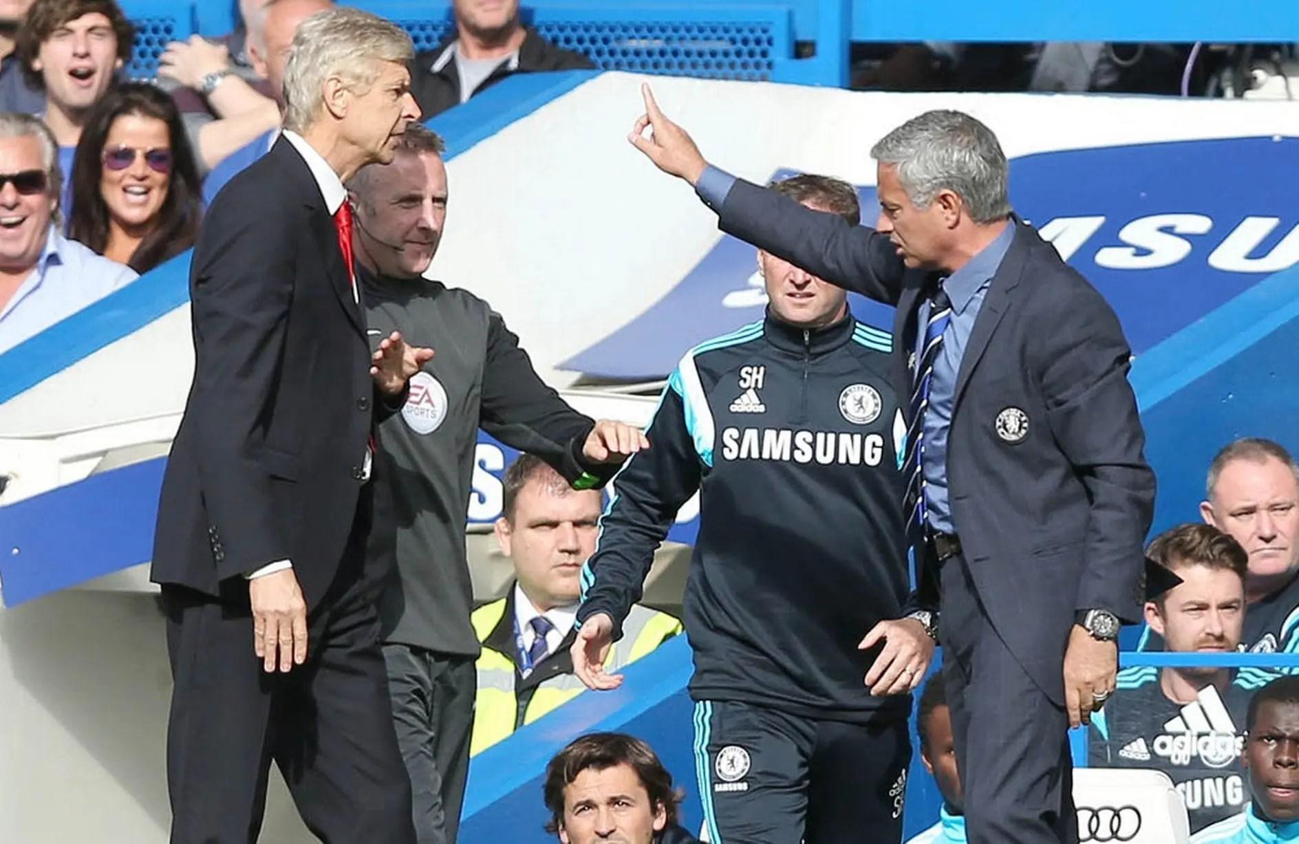 """Chelsea y Arsenal se """"pelean"""" por una pieza de futuro del FC Barcelona"""