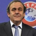 Duras palabras de Platini hacia la FIFA de Blatter