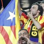 Tebas planea una estrategia para evitar la pitada al himno de España en la final de Copa