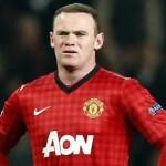 Rooney asume todos los galones con Inglaterra
