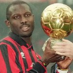 ¿Quien será el próximo rey africano del fútbol?