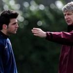 Wenger facilitó a Mourinho la llegada de uno de sus fichajes de este verano