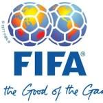 Sorpresas en el ranking FIFA Octubre 2014 de selecciones nacionales
