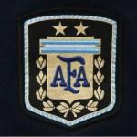 Comunicado de la Selección Argentina sobre lesión de Lionel Messi