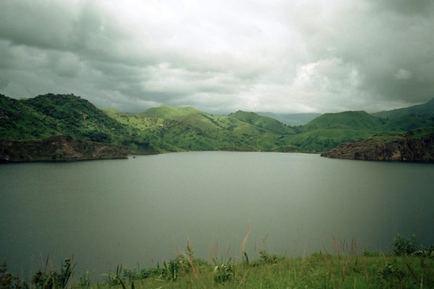 lago nyos copy
