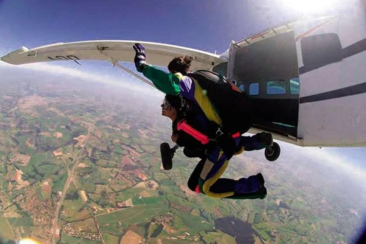paraquedismo-boituva