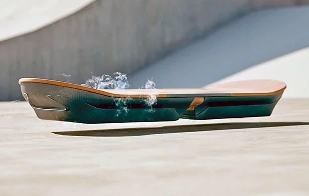 hoverboard-lexus-4-el-hombre