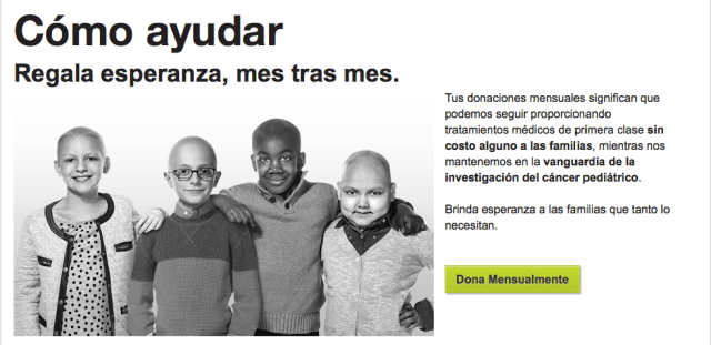 st-judge-donar-ayudar-cancer