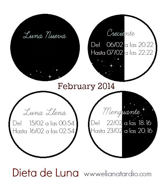 dieta-de-la-luna-2014