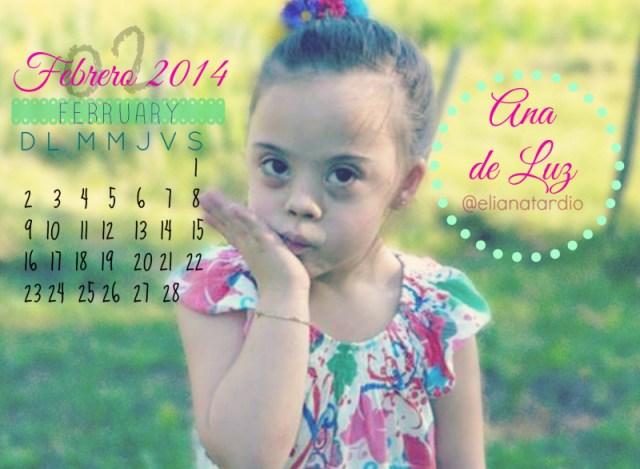 Calendario_2014_febrero