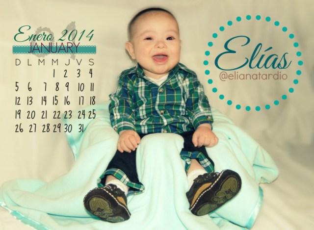 Calendario_Enero_2014
