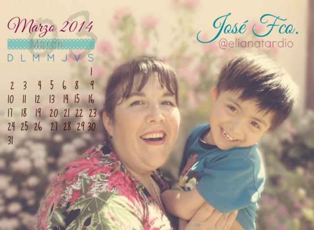 calendario_2014_marzo
