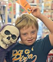decoraciones-halloween-espantosamente-economico-esqueletos
