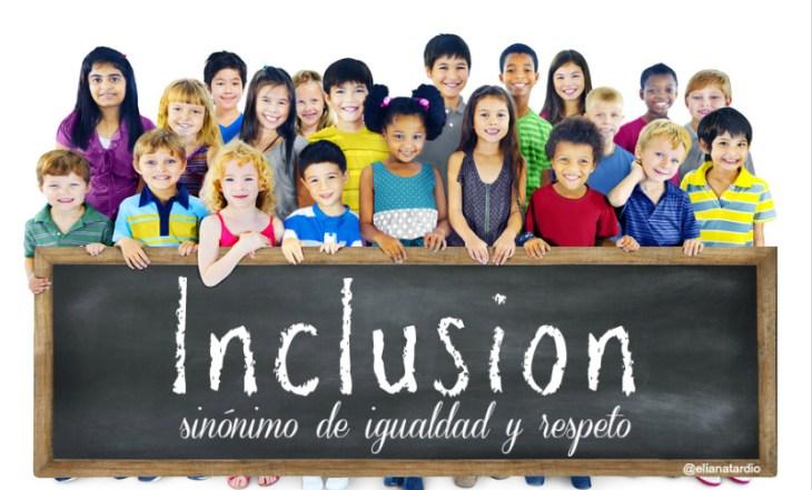 inclusion-sinónimo-igualdad-respeto