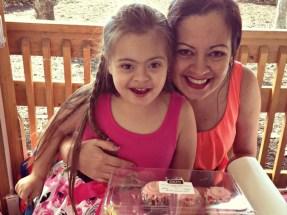 palabras-hija-9no-cumpleaños
