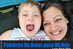 palabras-amor-12-años-hijo