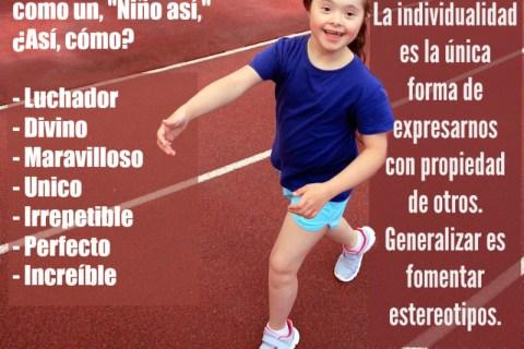 niño-asi-individualidad-discapacidad