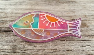 artybecca-final-product-fish