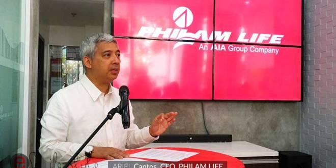 SPARK by Philam Group opens door at Bonifacio Global City