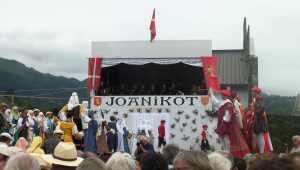 joani1