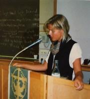 Bibi Jonsson