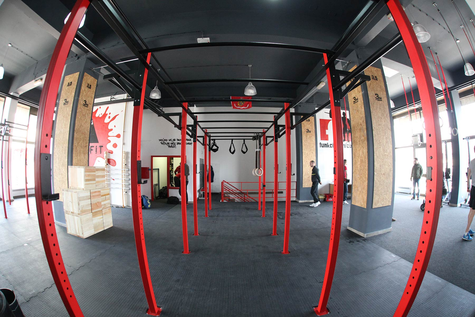 elite-fit-monkey-bar