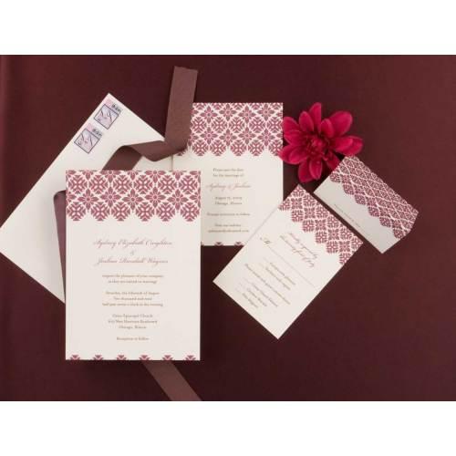 Medium Crop Of Wedding Paper Divas Coupon