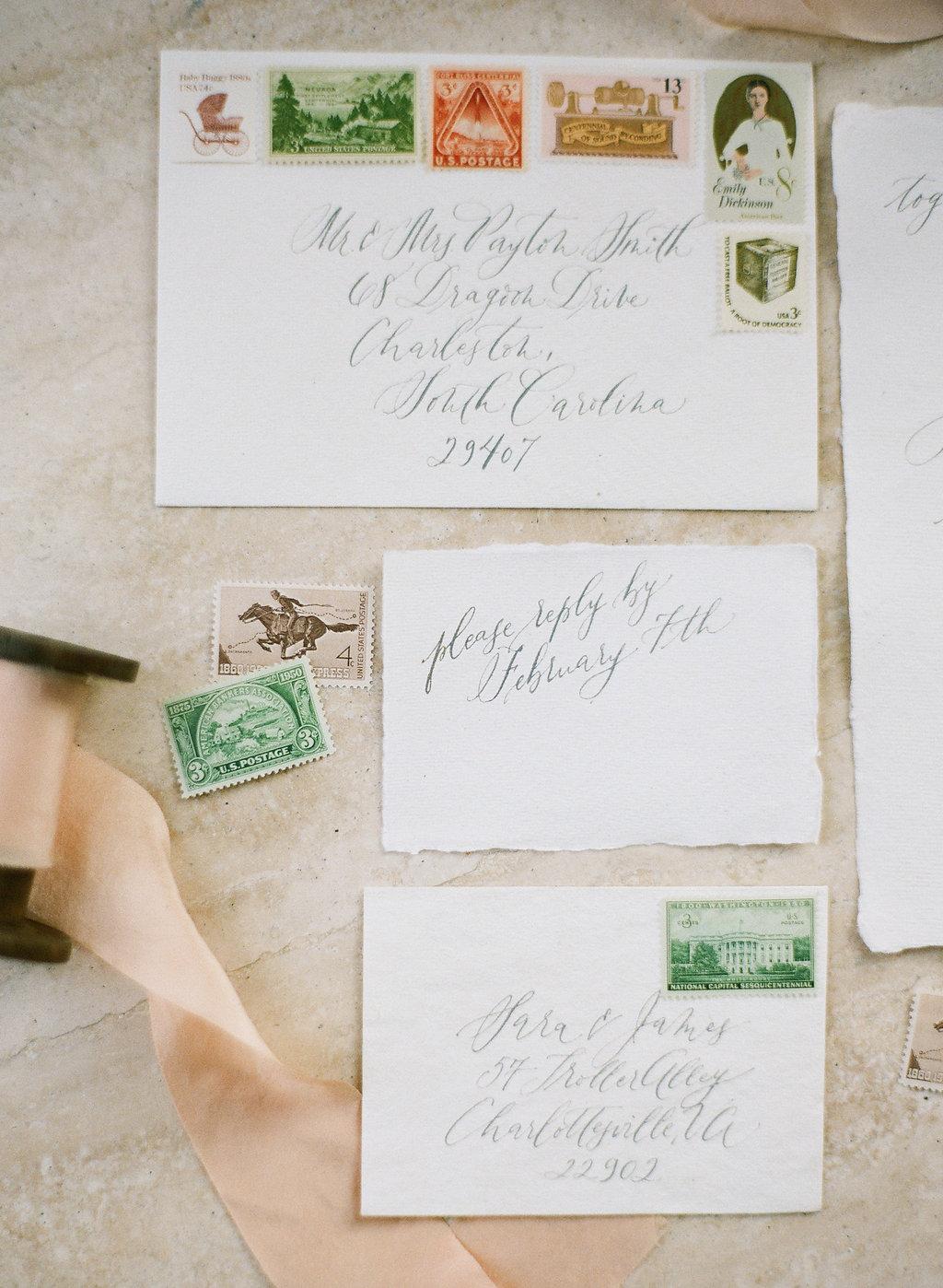wedding invitation vintage stamps wedding invitation stamps Stamps For Wedding Invitations Vintage Sandropainting Com