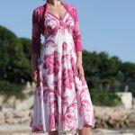 Pomodoro Ladies Clothing Range