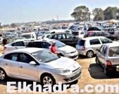 vehicules-d-occasion-un-decret-en-preparation-pour-organiser-l-activite