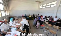 concours-26-05-2015