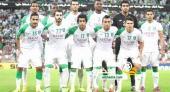 الأهلي السعودي يفوز على النصر 4-3 في منافسات الجولة العشرين من الدوري السعودي