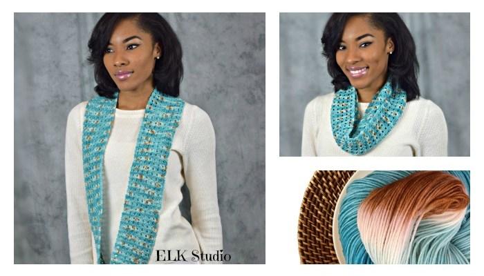 Yarn Discovery #6 – ELK Studio Style!