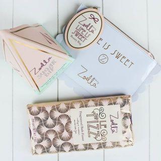 500 abonnees op Youtube en daarom organiseer ik een winactie op youtube! Meer informatie over hoe je kans maakt op deze 3 Zoella Beauty producten vind je op mijn blog! LINK IN BIO! #winactie #zoellabeauty #ellenismyname #belgianbloggers #belgianblogger #vlaamseyoutuber